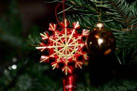 Weihnachten in Kärnten, Foto Matthias Eichinger, ww.anitaaufreisen.at