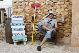 Genießer-Tipps für Mallorca