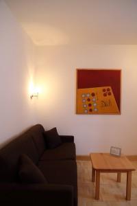 Spiele und Buchhotel Tschitscher Osttirol (1)