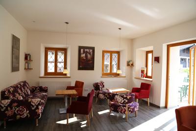 Spiele und Buchhotel Tschitscher Osttirol (15)