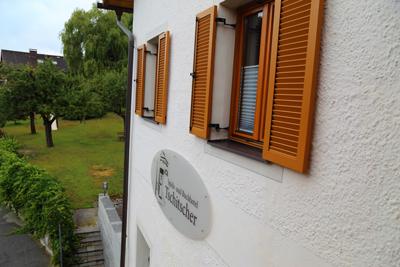 Spiele und Buchhotel Tschitscher Osttirol (21)