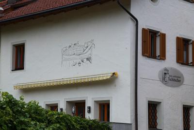 Spiele und Buchhotel Tschitscher Osttirol (34)