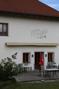Spiele und Buchhotel Tschitscher Osttirol (7)
