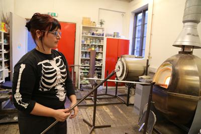 Lillehammer_Fabrikken_Ellen Larsson (2)