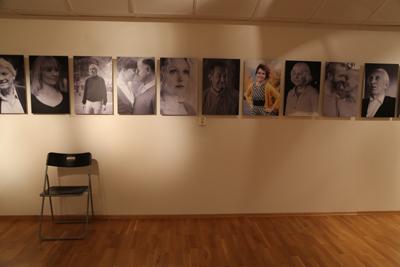 Lillehammer_Galerie Zink (2)