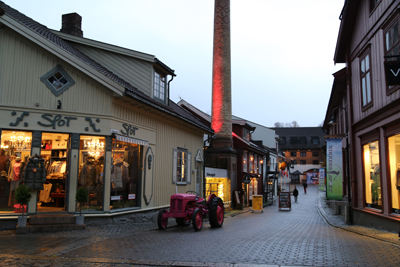 Lillehammer_Innenstadt (3)