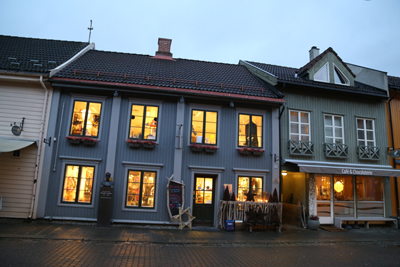Lillehammer_Innenstadt (4)