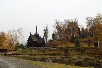 Lillehammer_Maihaugen (19)