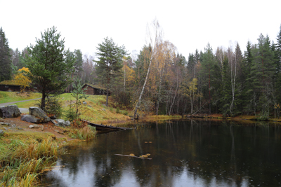 Lillehammer_Maihaugen (39)
