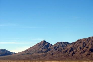 Calico Ghost Town, Geisterstadt in der Morjave Wüste, Kalifornien, Fotos Anita Arneitz, www.anitaaufreisen.at