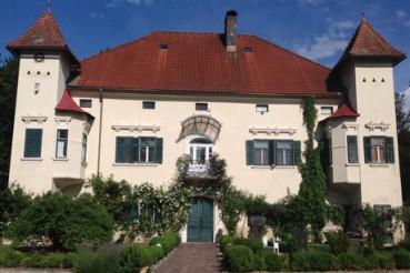 Die Galerien im Rosental öffnen wieder ihre Pforten - drei besondere Tipps für Kunstinteressierte. Kunst im Rosental.