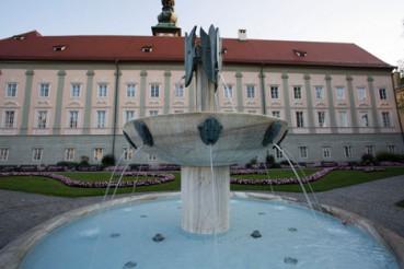 Insidertipps Kärnten, Klagenfurt, Foto Matthias Eichinger