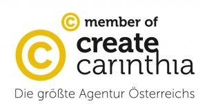 Create-Carinthia-Logo-300x160