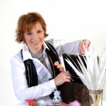 Anita Arneitz_Studio fuer Schreibkultur_Fotograf Monika Zore honorarfrei verwendbar (12)
