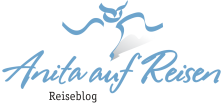 Reiseblog für Österreich, Deutschland, Italien, Slowenien und Kroatien