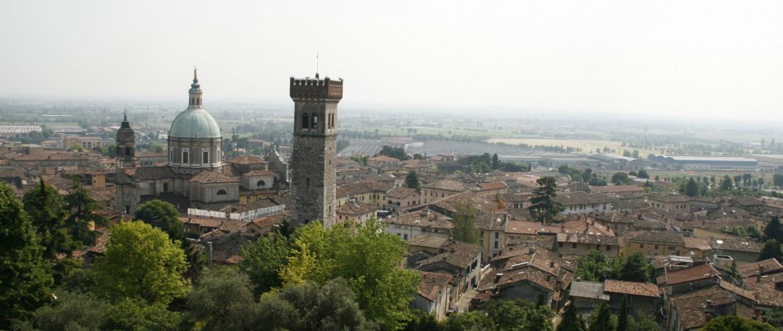 Castello Lonato Italien Brescia