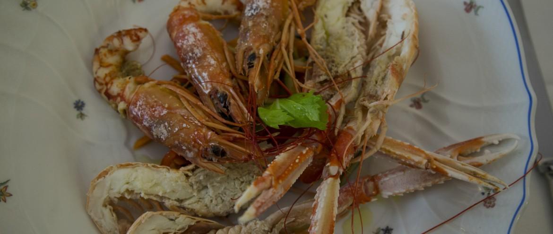 Hotel Restaurant Hotel Villa Franceschi, Riviera del Brenta, (c) www.anitaaufreisen.at