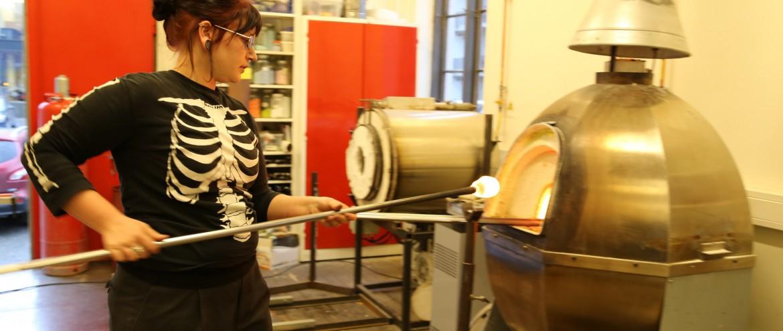 Lillehammer_Fabrikken_Ellen Larsson, www.anitaaufreisen.at