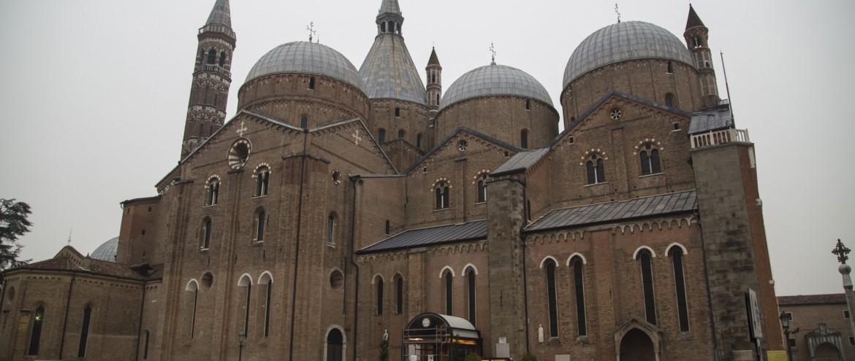 Padua_Basilika San Antonio (8)