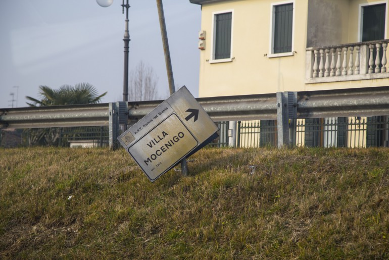 Schifffahrt Burchiello, Riviera del Brenta, beliebteste Reiseberichte, Foto Anita Arneitz, www.anitaaufreisen.at