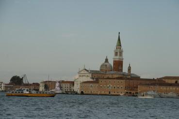 Venedig Veneto Anita Arneitz