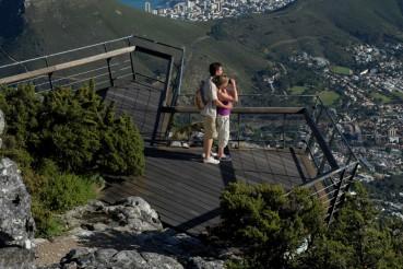 Aussicht_vom_Tafelberg