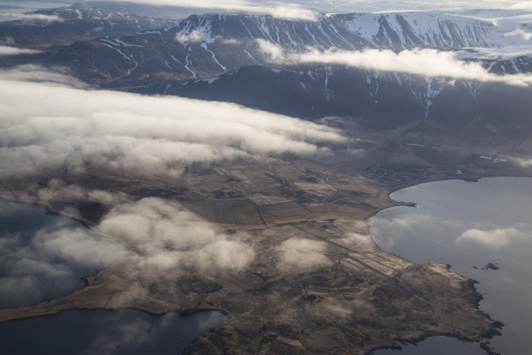 Island, Westfjorde, Iceland (c) www.anitaaufreisen.at
