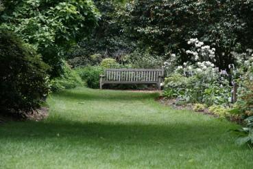 Wisley, englische Gärten, www.anitaaufreisen.at