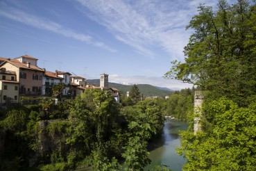 Cividale, www.anitaaufreisen.at