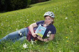 Wien mit dem Rad entdecken Radführer