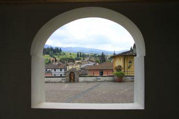 Italienurlaub Toskana
