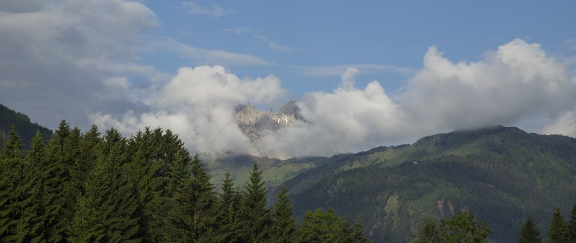 Karnische Alpen Slow-Food-Travel Gailtal