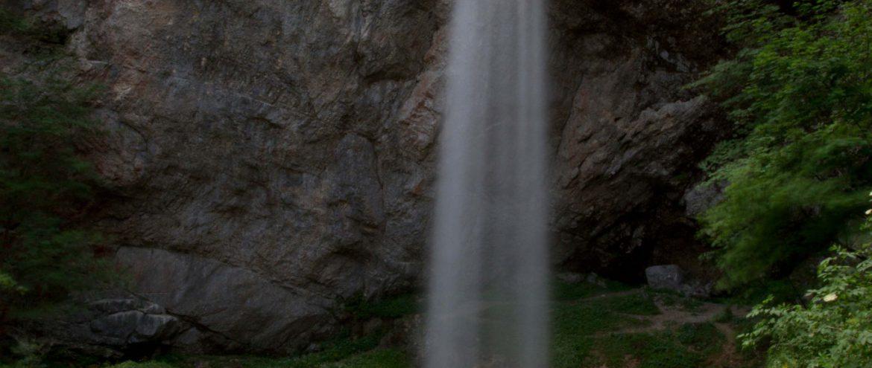 Wildensteiner Wasserfall Matthias Eichinger
