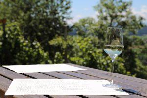 Schreiben Harkam Weingartenhotel Sulmtal-Sausal