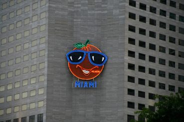 Florida Miami USA