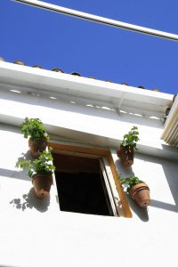 San Roque, Andalusien, www.anitaaufreisen.at