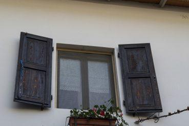 Einkaufen in Cividale del Friuli,Italien, www.anitaaufreisen.at