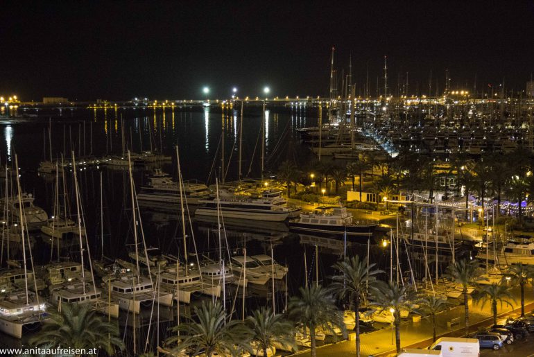 Mallorca, www.anitaaufreisen.at