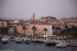 Ajaccio, Korsika, www.anitaaufreisen.at