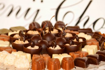 Schokoladenfestival, Opatija, Kroatien, www.anitaaufreisen.at, Foto: ART