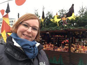 Stuttgart, Weihnachtsmarkt, www.anitaaufreisen.at