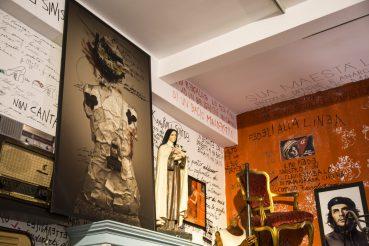 Katastrofa, Shoppingtrip Triest, Italien, Foto Anita Arneitz, www.anitaaufreisen.at
