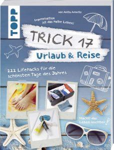 Lifehacks für Flugreisen, www.anitaaufreisen.at