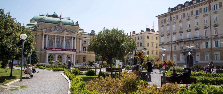 Rijeka 2020: 9 Insidertipps und die Programm-Höhepunkte der Kulturhauptstadt
