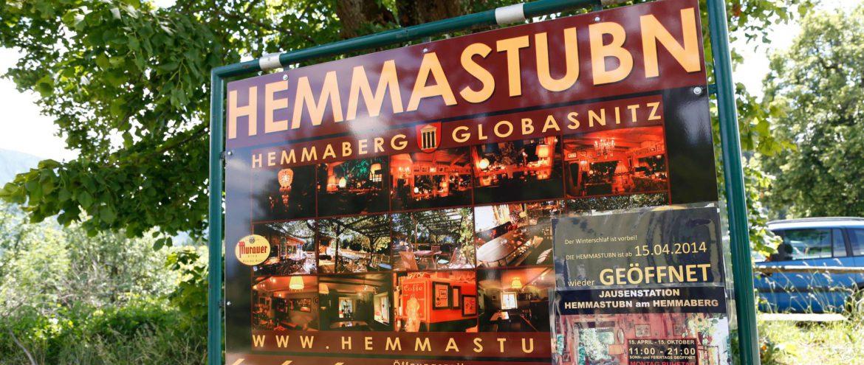 Hemmaberg, Kärnten, www.anitaaufreisen.at