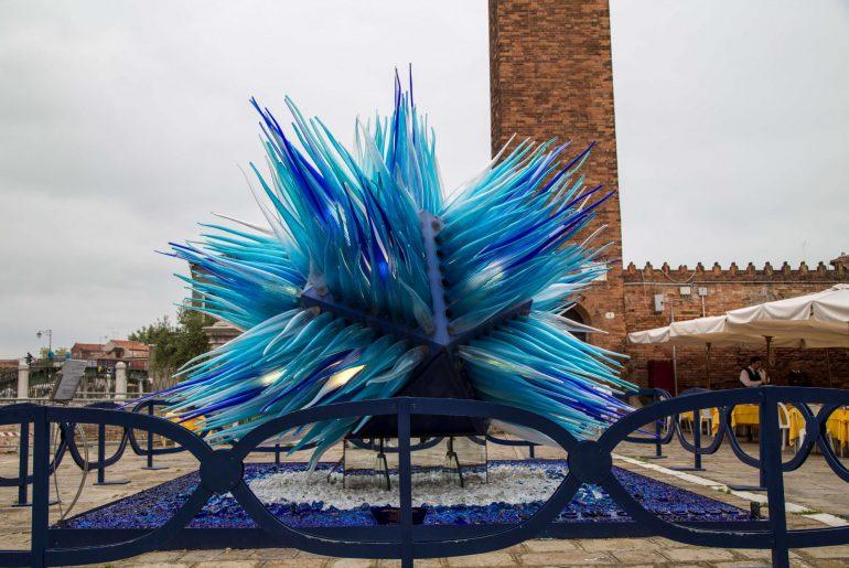 Murano Glas, Venedig, Italien, Anita Arneitz, www.anitaaufreisen.at