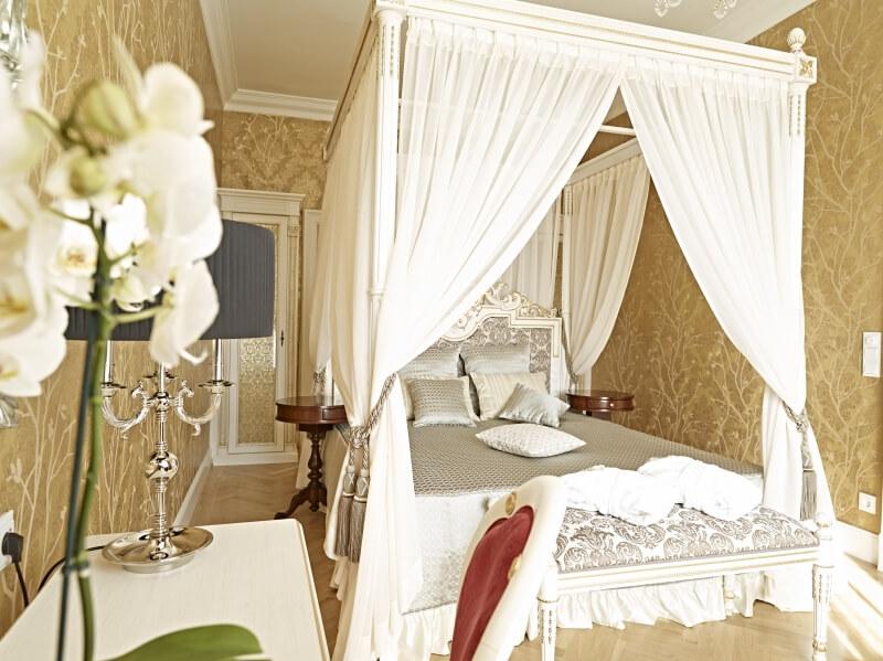 Austria Trend Hotel The Suite -schloss-schoenbrunn-suite-c-austria-trend-hotels_sebastian-reich_8000