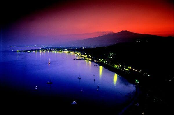 Sizilien, Foto ENIT/De Agostini Picture Library