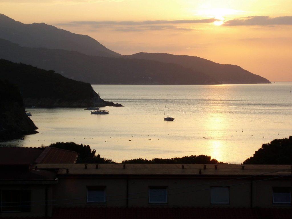 Elba, Italien, Toskana, Foto Astrid Fallosch, www.anitaaufreisen.at
