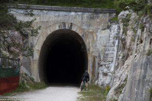 Lange Weg der Dolomiten, www.anitaaufreisen.at